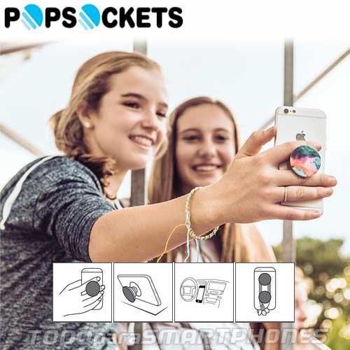 Popsockets Image 1