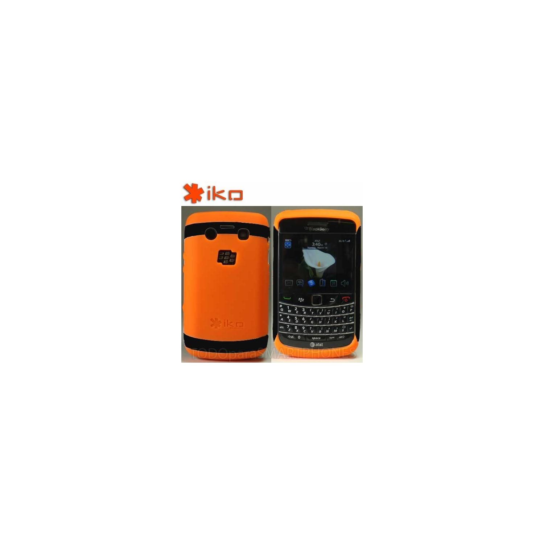 Funda IKO Blackberry 9700 9780 NARA Hardshell