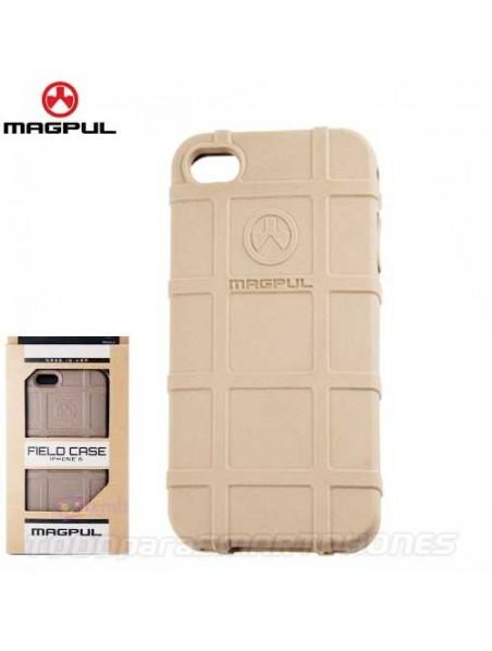 Funda MAGPUL Field case iPhone 6s/6 Arena