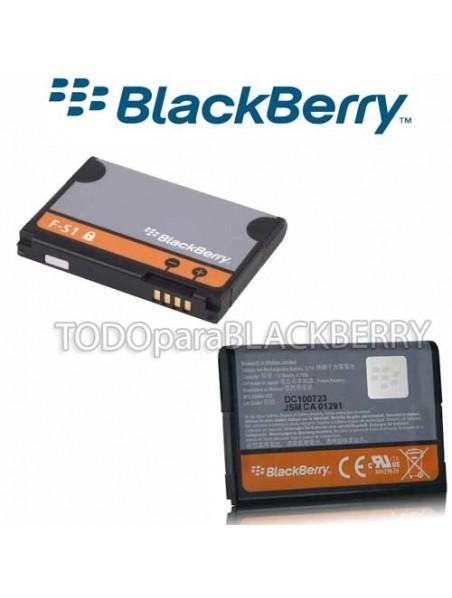 Bateria de Litio F-S1