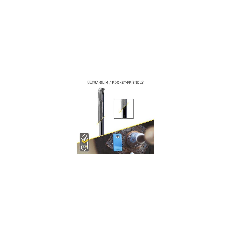 Funda OTTERBOX Symmetry Samsung S8 Transparente