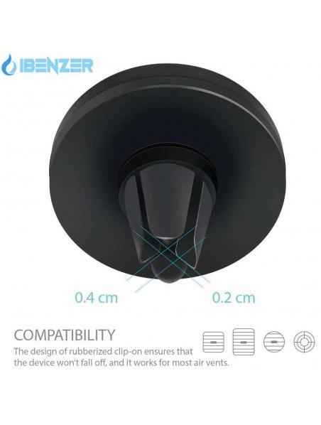 Holder - iBenzer Handsfree Magnet
