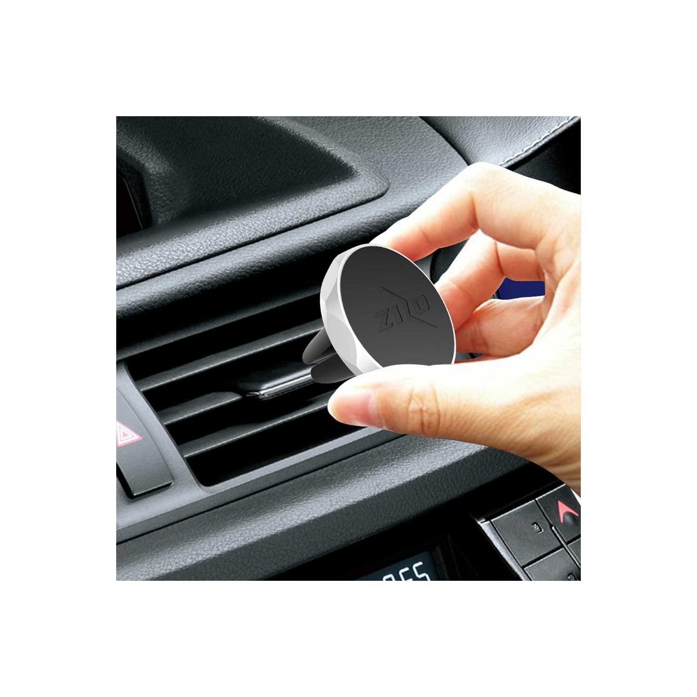 Soporte ZIZO Magnetico Universal para ventila de auto