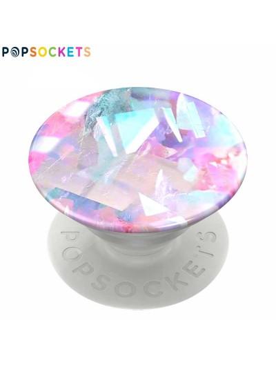 Soporte POPSOCKETS Base UNIVERSAL - Cristales Gloss