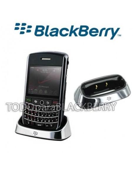 Base de Escritorio 9630 Nextel Blackberry Original