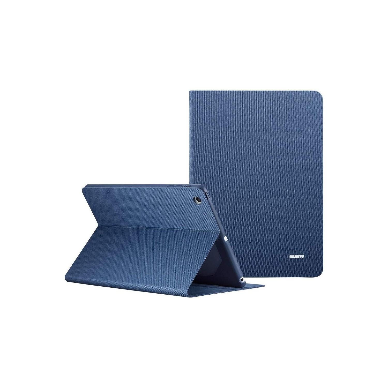 . Funda ESR Urban para iPad 2/3/4 Azul