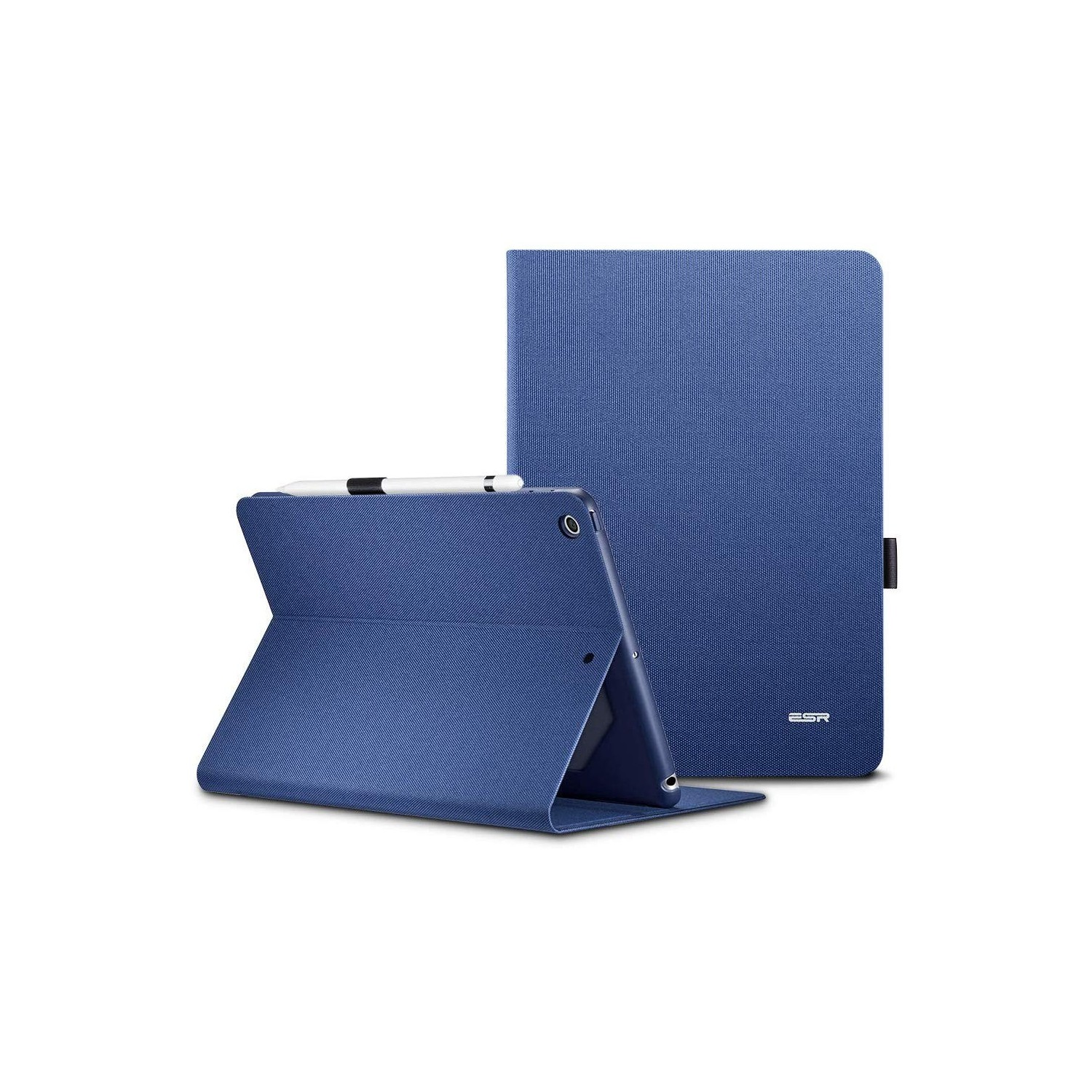 Case - ESR Urban case for iPad 9.7 Blue