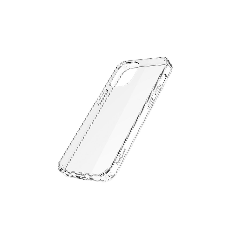 Case - ArtsCase Impact for iPhone 12 MINI - Clear