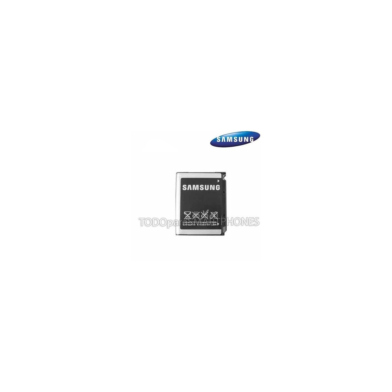 Bateria Samsung Original - S5230 Star