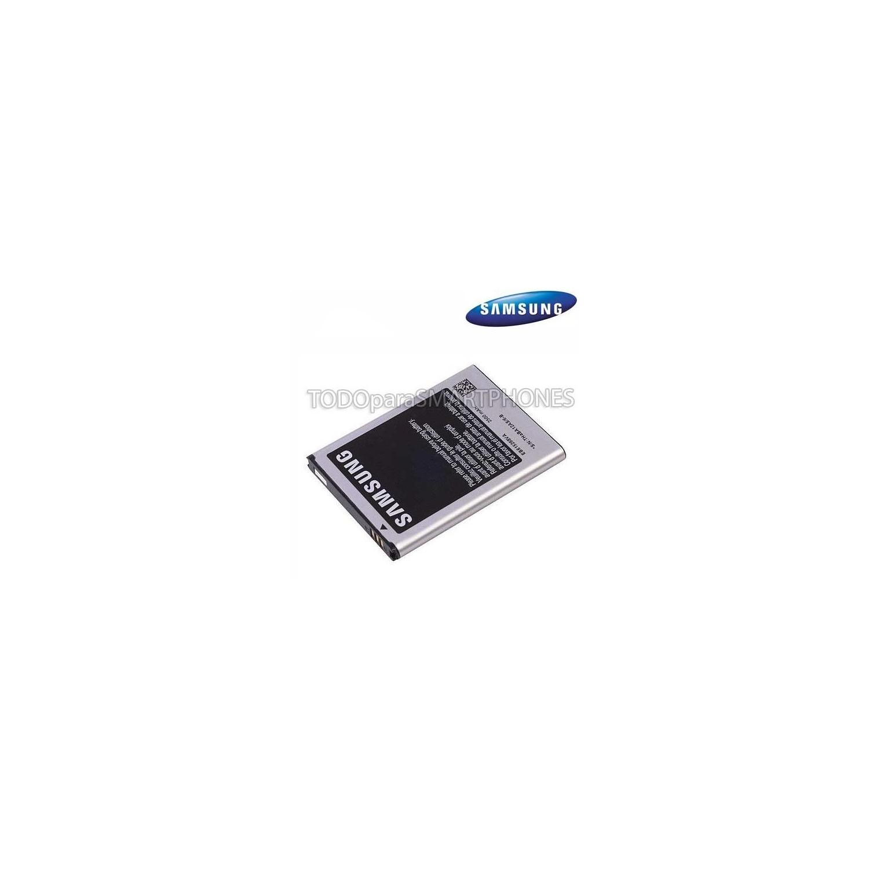 Bateria Samsung Original - Note