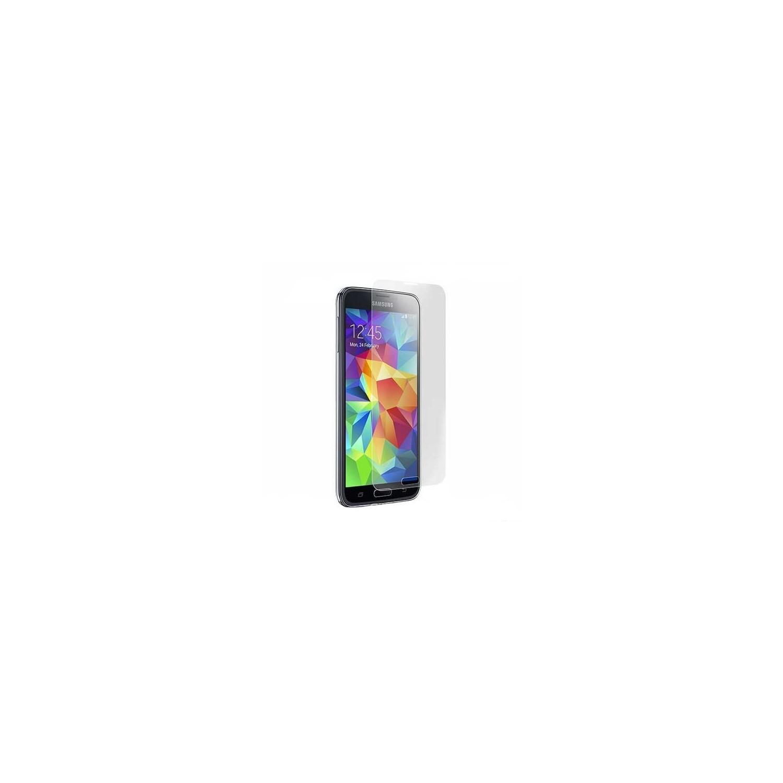 Mica Vidrio Templado IKO Samsung S5 Protectora de pantalla