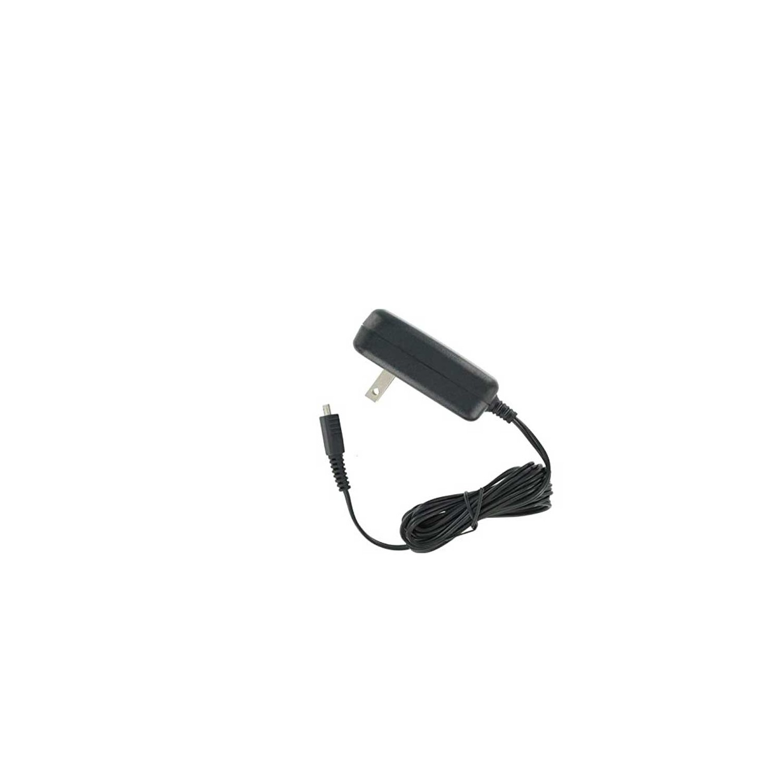 ASY-18078-001 Cargador AC Micro USB