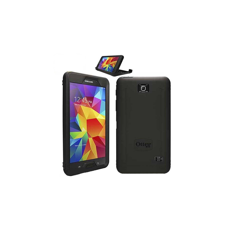Case - Otterbox Defender Samsung Galaxy Tab 4 - 7.0