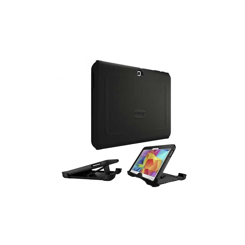 Case - Otterbox Defender Samsung Galaxy Tab 4 - 10.1