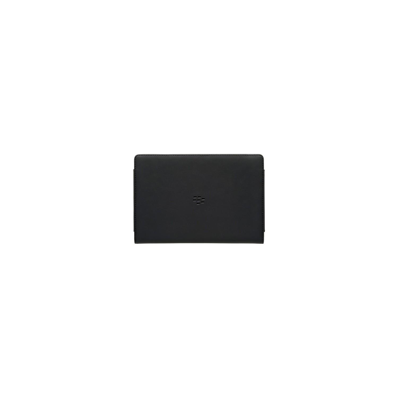 . Funda Slip Blackberry Playbook Negra Original ACC-39319-301