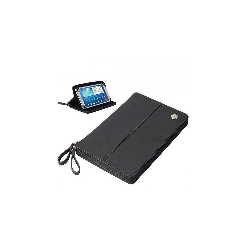 . Funda WOW Universal Tablets 6 a 8 NEGRA Walk on Water Drop Off