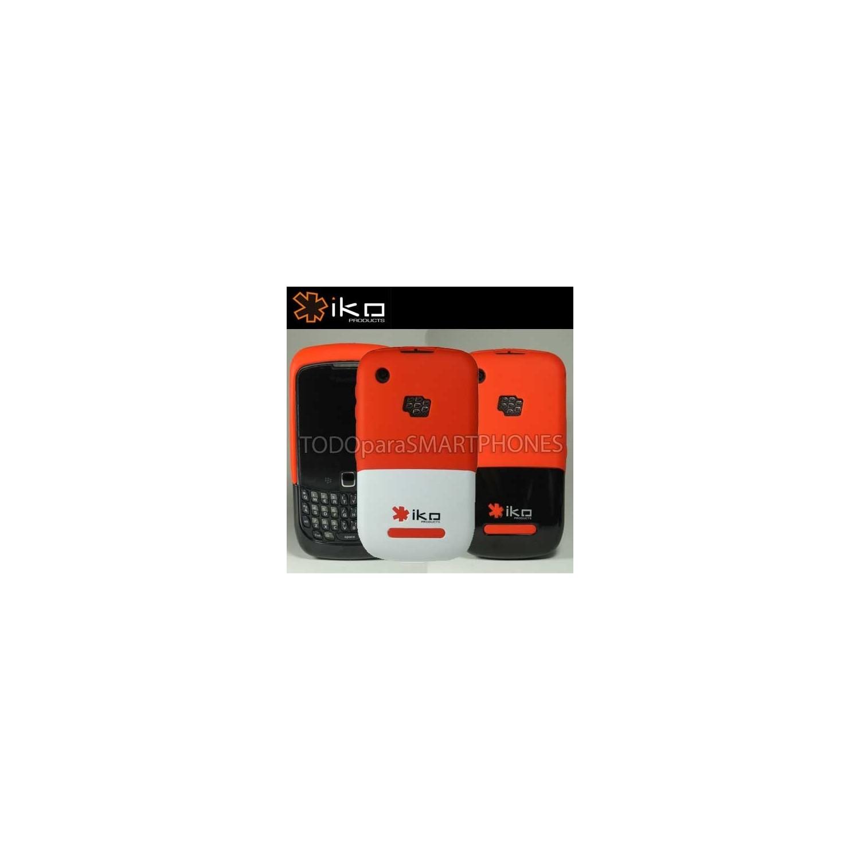 Case IKO for Blackberry 9300 8520
