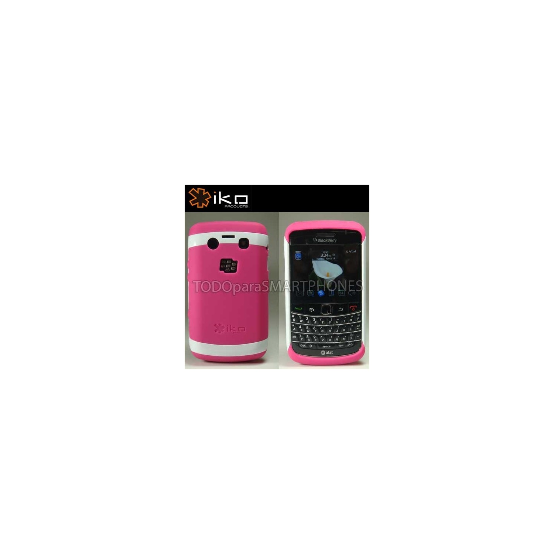 Case IKO for Blackberry 9700 9780