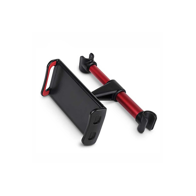 Soporte AVIVO de respaldo universal para Telefonos y Tablets