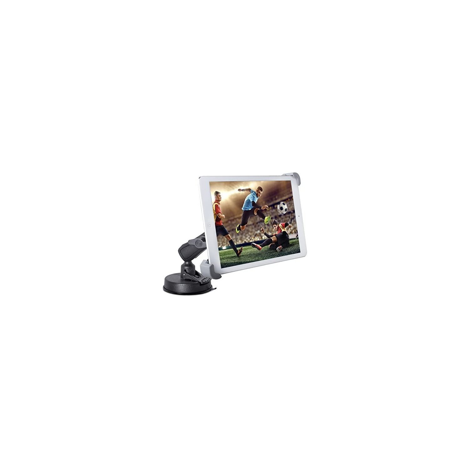 Holder iBolt TabDock 2 Universal Tablet suction holder