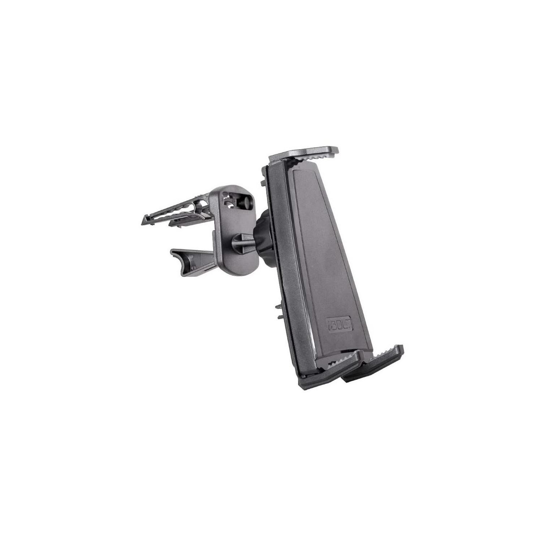 Soporte iBOLT sPro2 Universal ventosa y rejilla con NFC