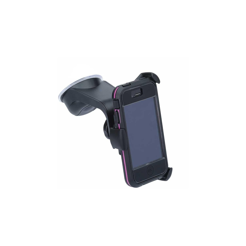 Holder iGrip SmartGrip'R x'tra Universal
