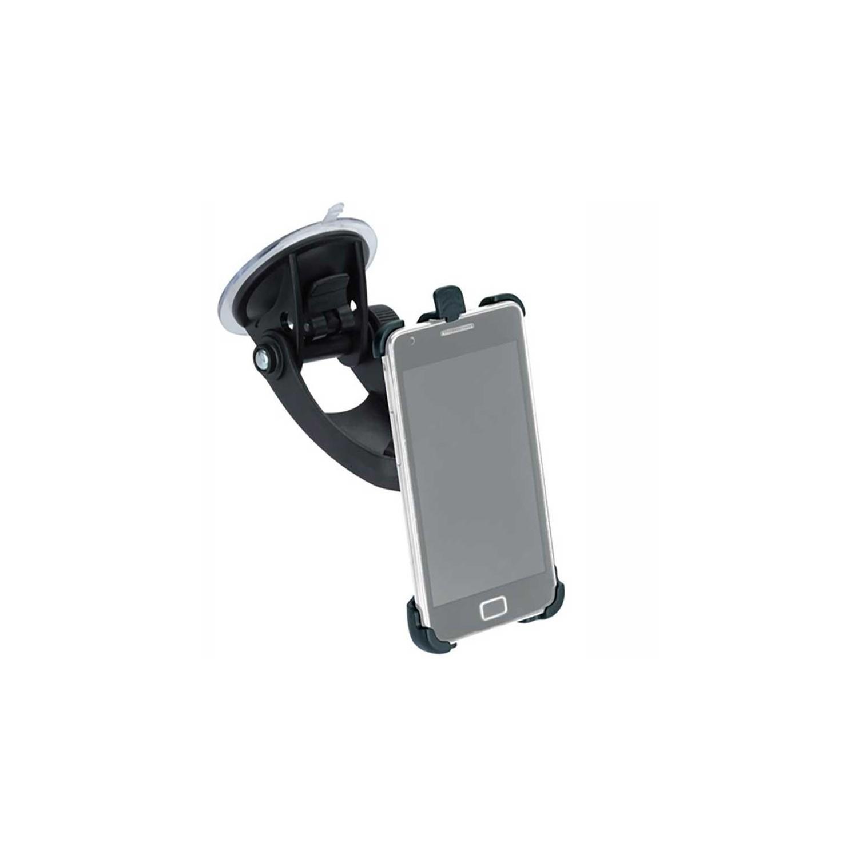 Soporte iGrip Samsung S2 Travelerkit