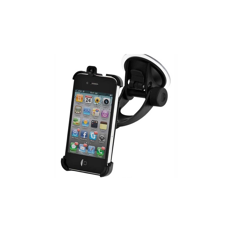 Soporte iGrip iPhone 4 / 4S PerfektFit