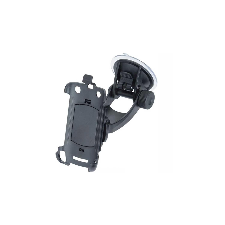 Soporte iGrip Blackberry 9350 9360 9370 PerfektFit