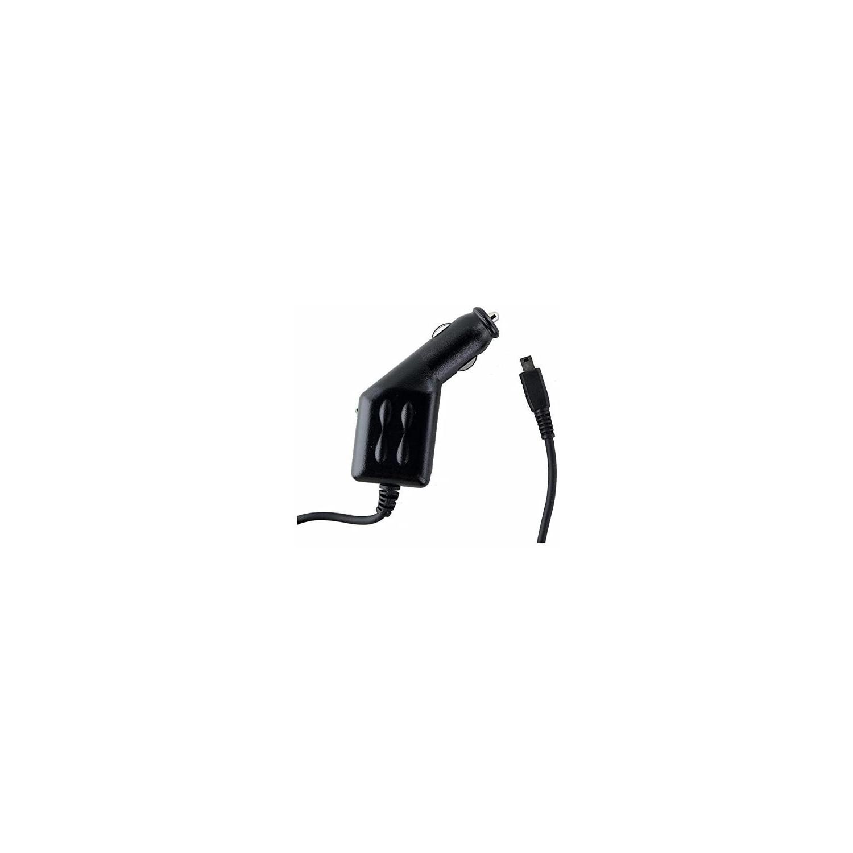 Cargador de Auto Mini USB Blackberry