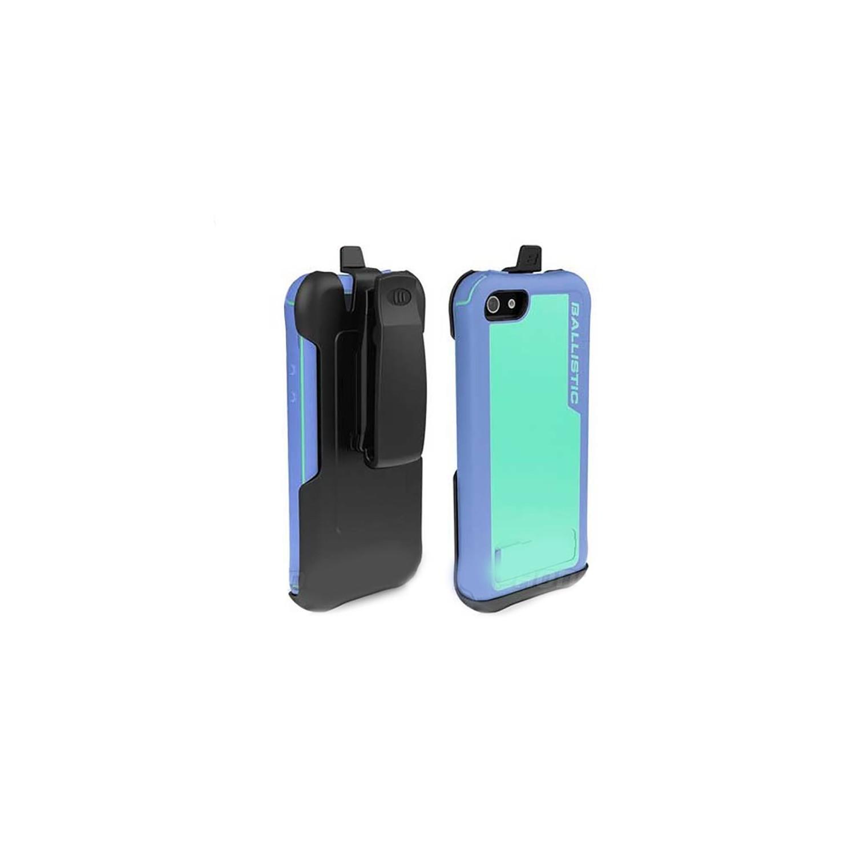 Ballistic Every1 case iPhone 5