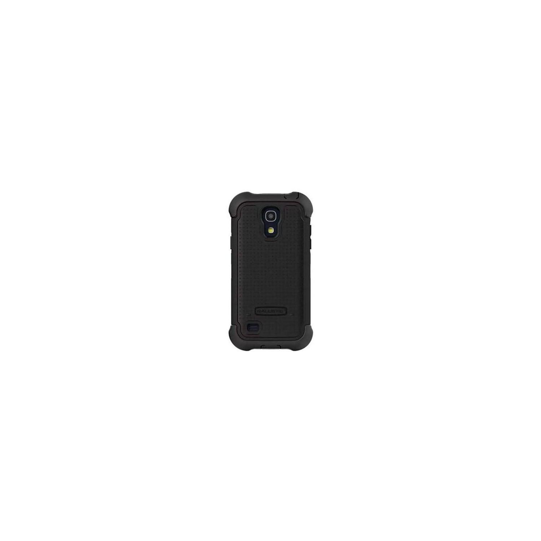 Case Ballistic SG Samsung Galaxy S4 - i9500