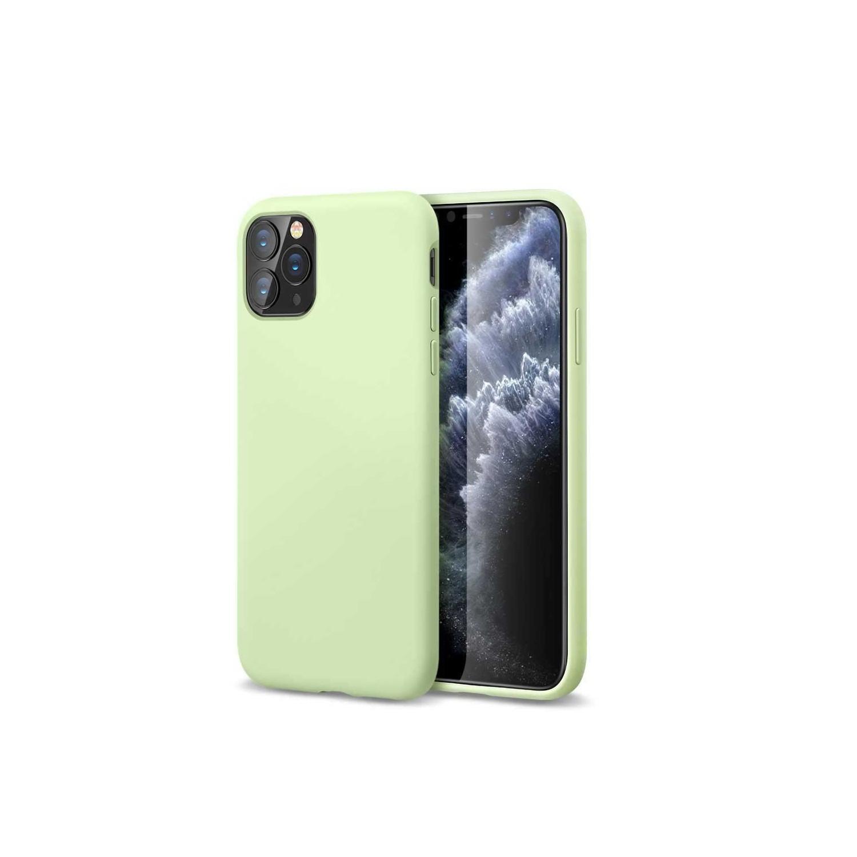 . Funda ESR Yippee para iPhone 11 PRO MAX Verde