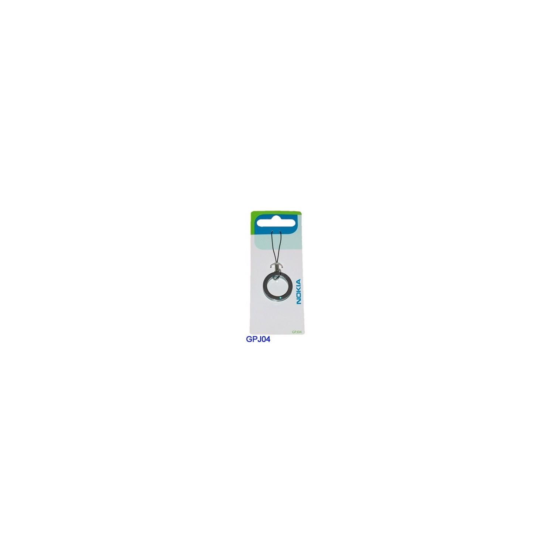 Handstrap - Nokia OEM