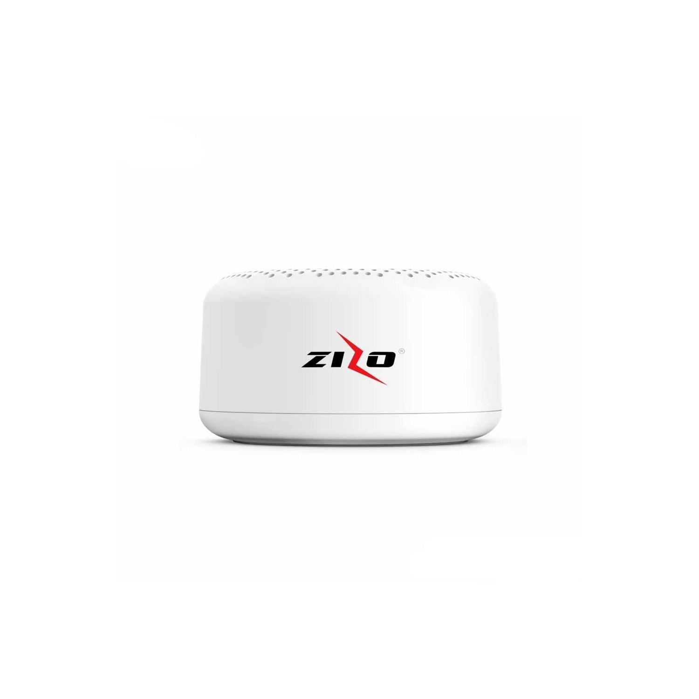 Speaker - Zizo Bluetooth Wireless Portable Speaker Thunder T3 white