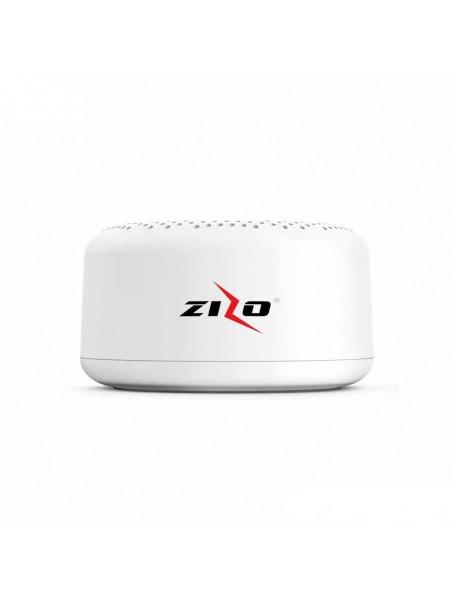 Bocina ZIZO Thunder T3 Bluetooth Universal Blanca