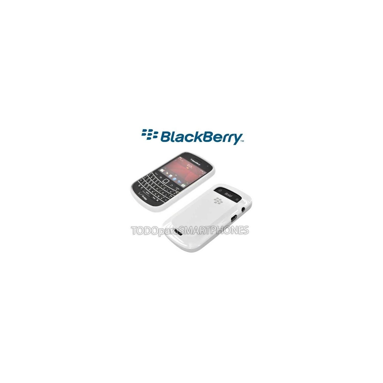 Hardshell Blackberry 9900 9930 Bold
