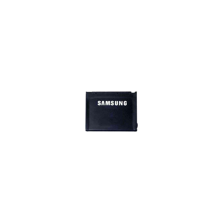 Bateria Original Samsung  T809 y mas