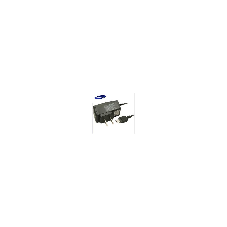 Cargador Original Samsung T809 D900 y mas
