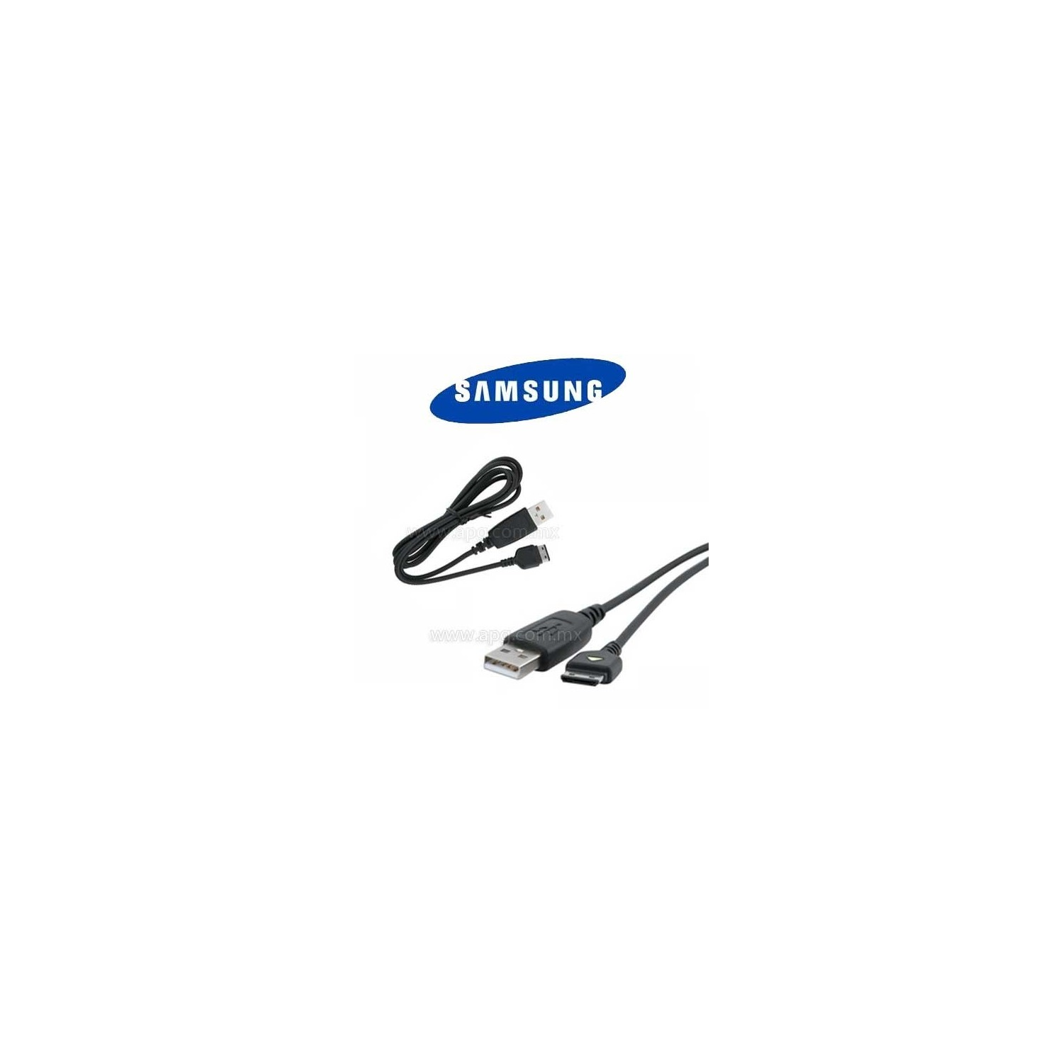 Data cable - Samsung OEM
