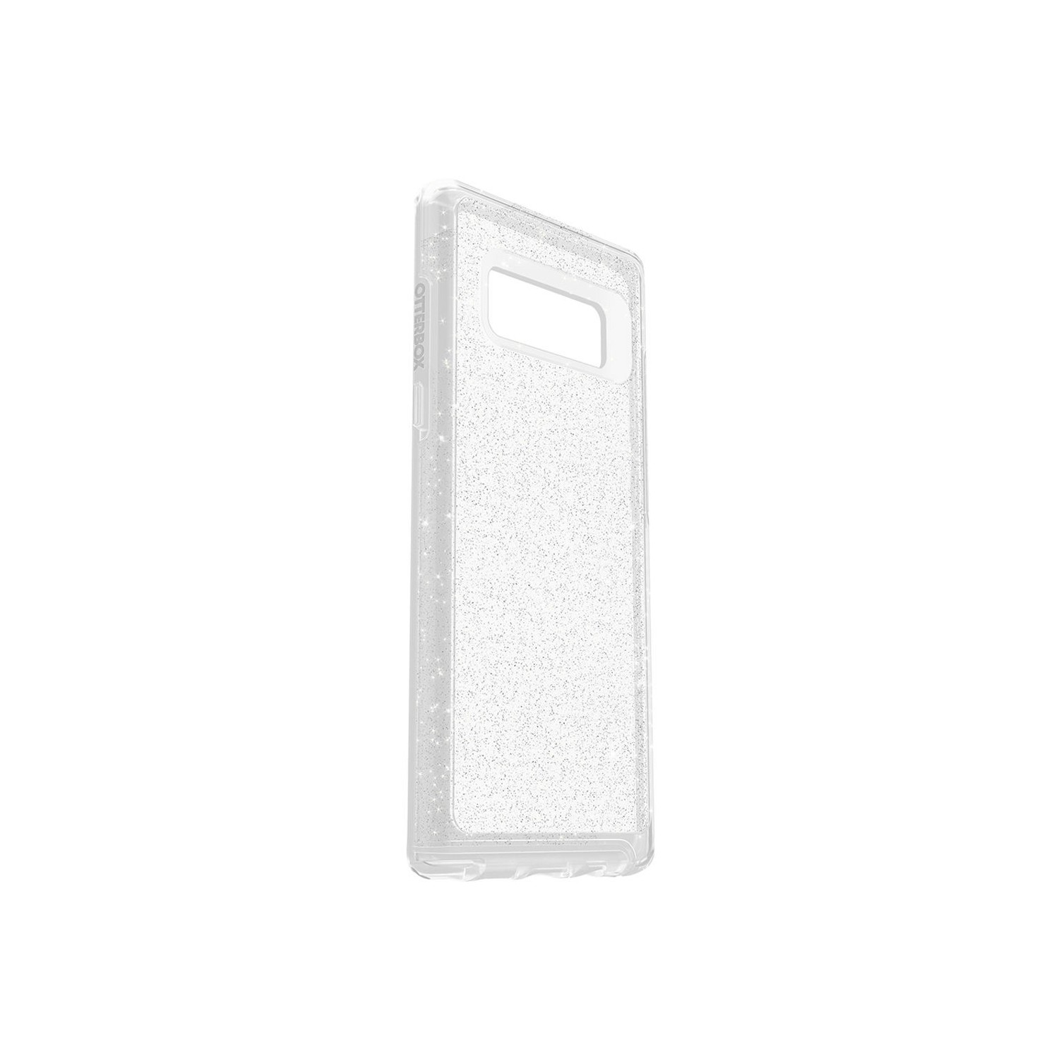 Case - OTTERBOX Symmetry for Samsung NOTE 8 - Stardust