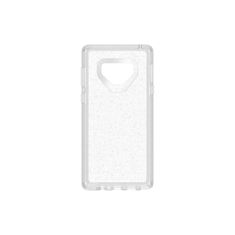 . Funda OTTERBOX Symmetry para Samsung NOTE 9 - Brillos