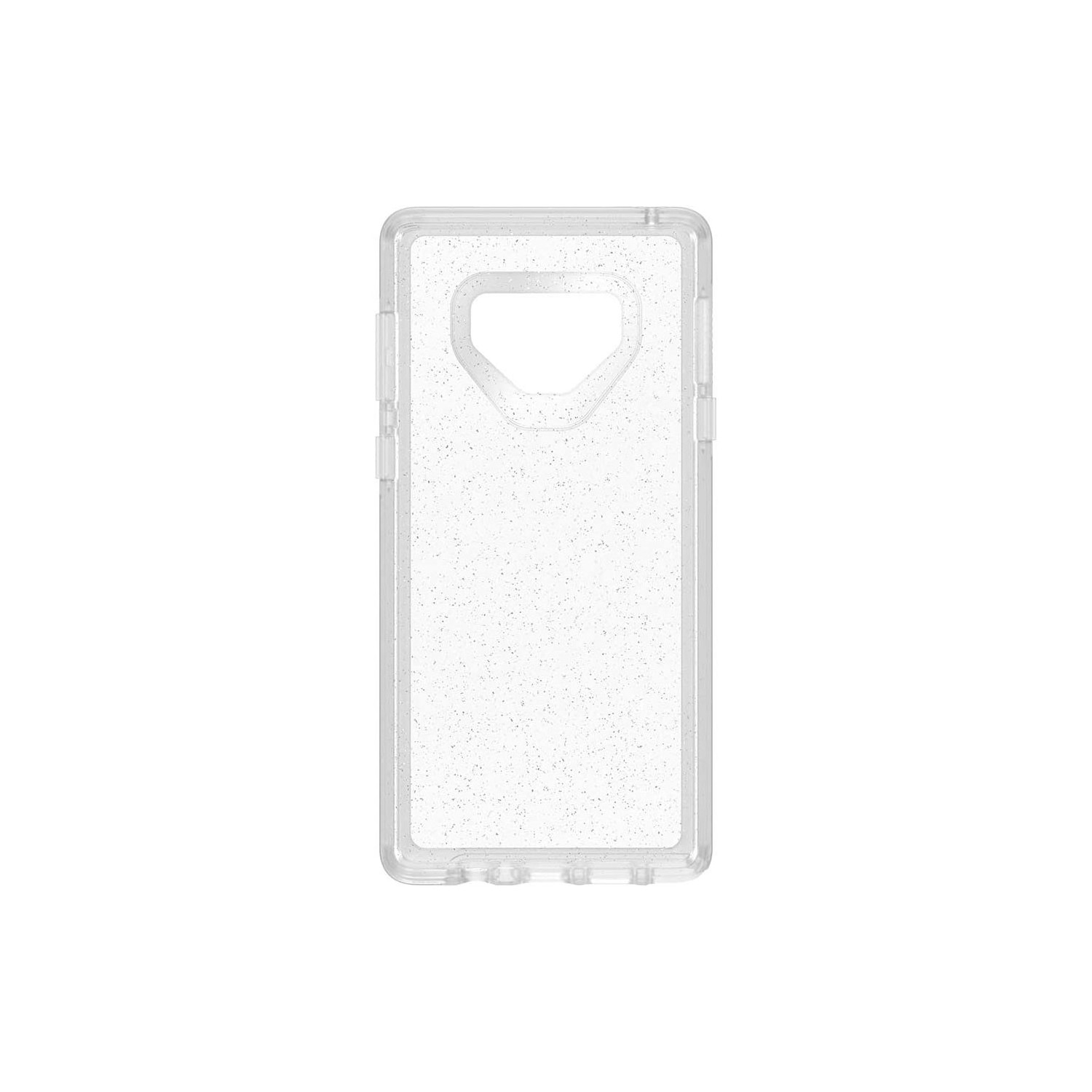 Case - OTTERBOX Symmetry for Samsung NOTE 9 - Stardust