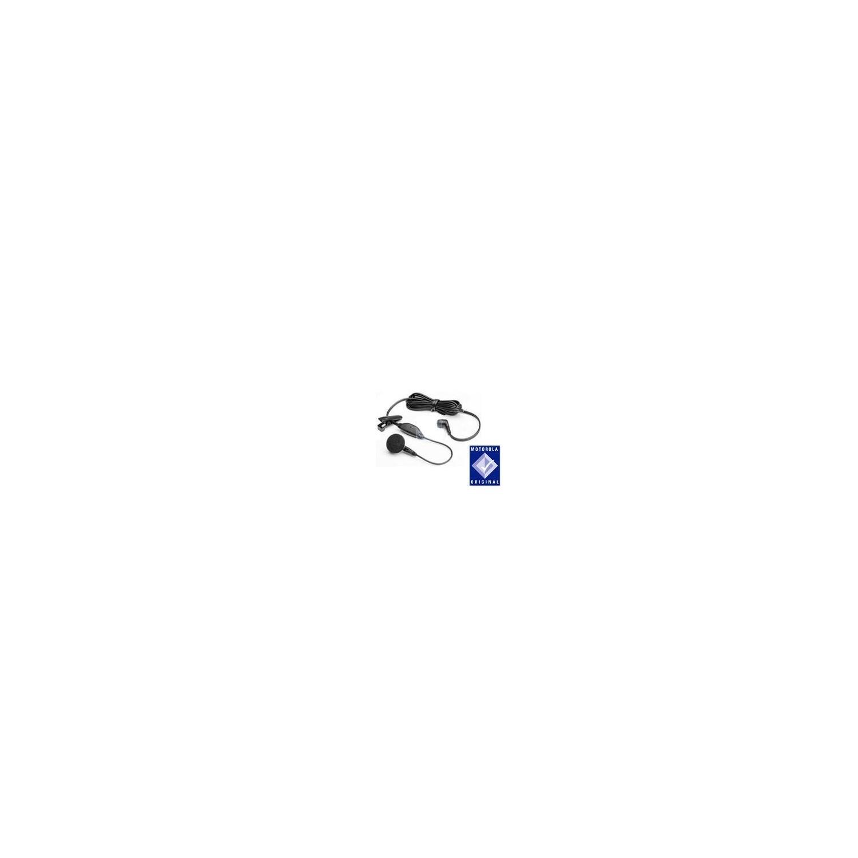 Manos libres auricular 2.5mm
