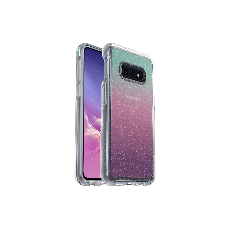 Case - OTTERBOX Symmetry for Samsung S10e - Gradient