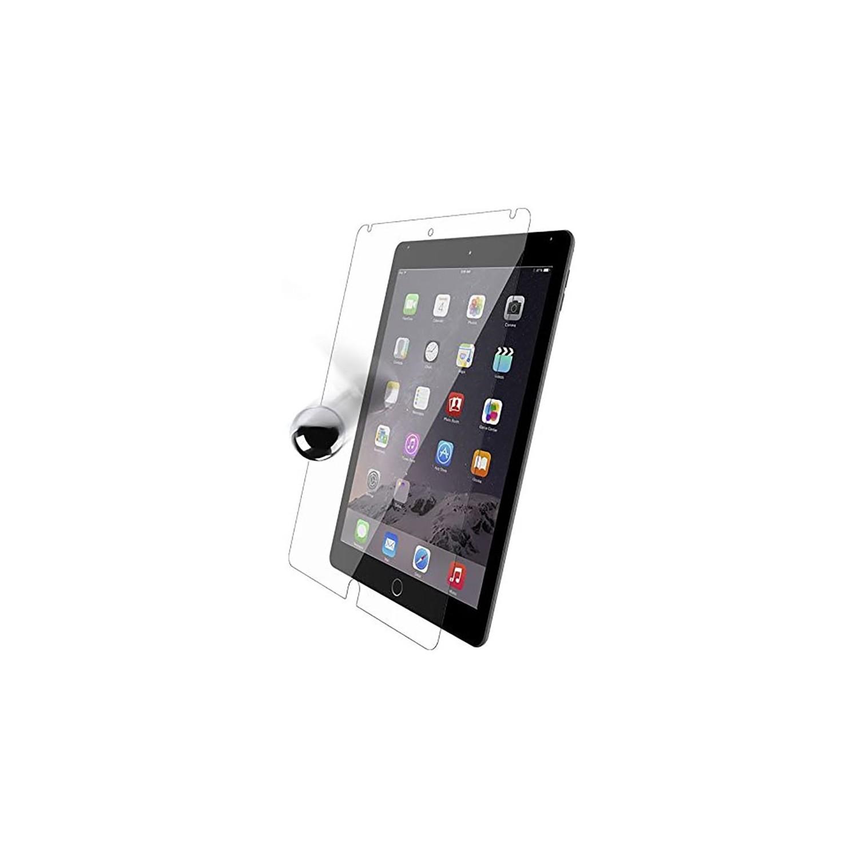 Mica Vidrio OTTERBOX para iPad MINI 5 Alpha glass Protectora de pantalla transparente