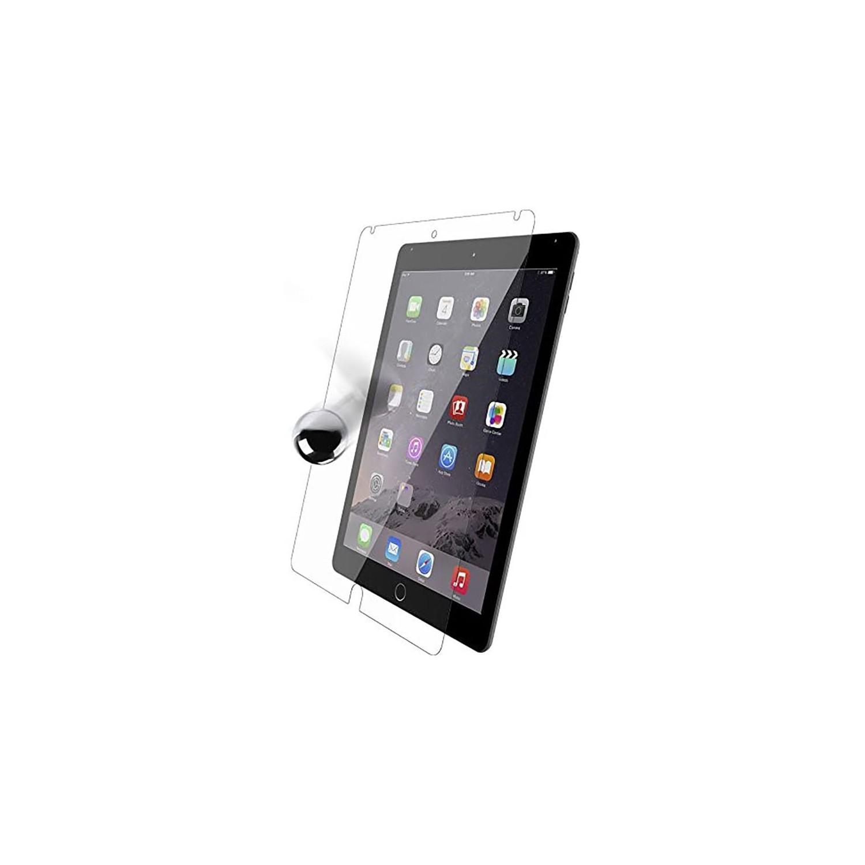 Screen Protector - OTTERBOX Alpha Glass for iPad MINI 5