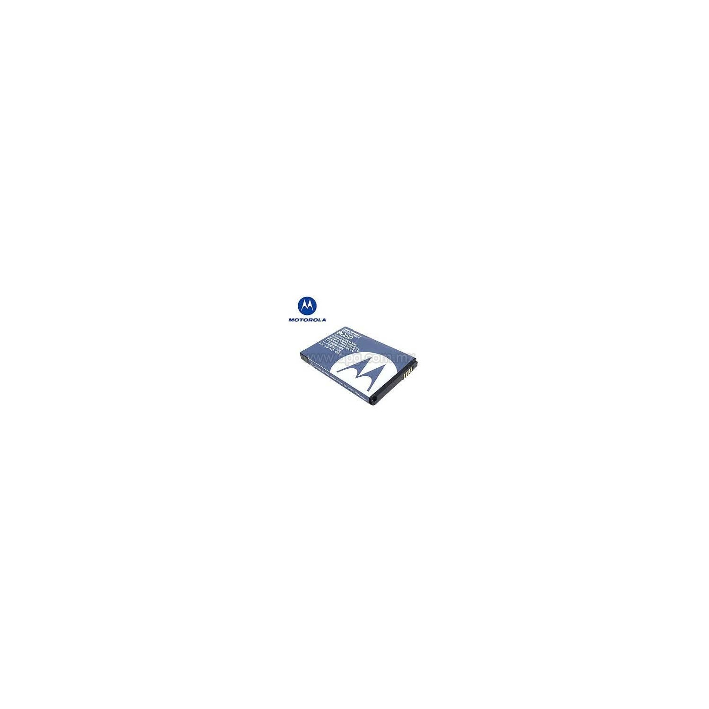 Motorola BQ-50 Lithium Battery