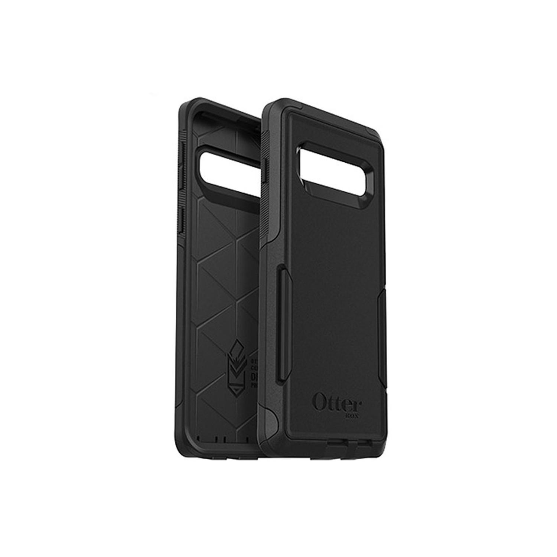 Case - OTTERBOX Commuter for Samsung S10e LITE - Black