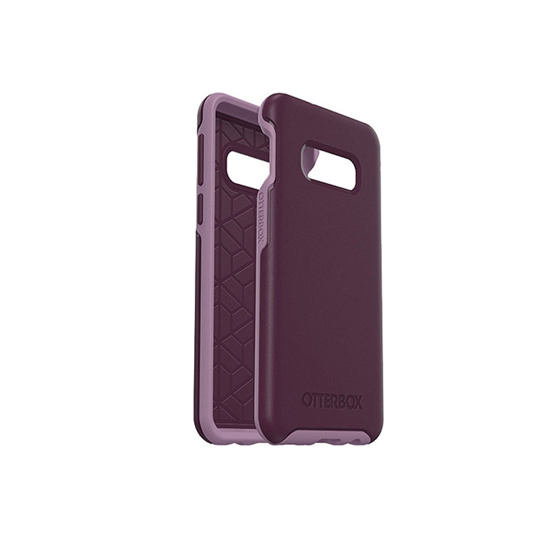 Case - OTTERBOX Symmetry for Samsung S10e LITE - Tonic Violet